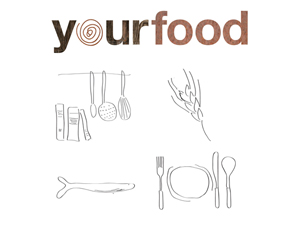Yourfood